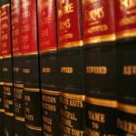 W wielu przypadkach mieszkańcy żądają asysty prawnika
