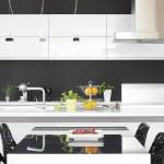 Wydajne oraz markowe wnętrze mieszkalne dzięki sprzętom na indywidualne zlecenie