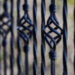 Najnowsze ogrodzenia dla domu ma wpływ na bezpieczeństwo